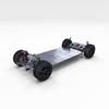 12 27 33 241 tesla cybertruck chassis 0074 4