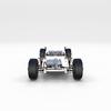 12 27 33 272 tesla cybertruck chassis 0001 4