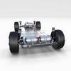 12 27 33 360 tesla cybertruck chassis 0076 4