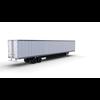 19 57 46 380 trailer 0014 4