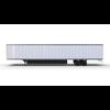 19 57 46 455 trailer 0001 4