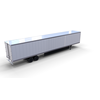 19 57 47 498 trailer 0046 4