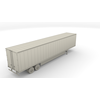 19 57 53 309 trailer wire 0045 4