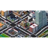 13 51 11 79 low poly city pack 02 4
