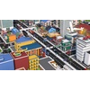 13 51 11 828 low poly city pack 01 4
