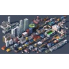 13 51 12 800 low poly city pack 07 4