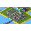 13 51 13 671 low poly city pack 03 4