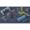 13 51 14 63 low poly city pack 09 4