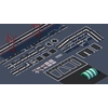 13 51 14 728 low poly city pack 10 4