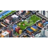 13 51 14 762 low poly city pack 05 4