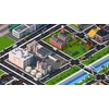 13 51 15 55 low poly city pack 06 4