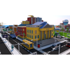 13 51 22 306 low poly city pack 16 4