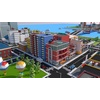 13 51 22 702 low poly city pack 15 4