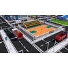 13 51 23 112 low poly city pack 17 4