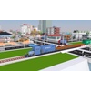 13 51 26 314 low poly city pack 20 4