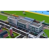 13 51 29 861 low poly city pack 24 4