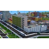 13 51 31 295 low poly city pack 29 4