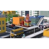 13 51 32 826 low poly city pack 27 4