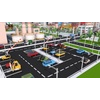 13 51 35 23 low poly city pack 28 4