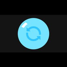 Transform Shader 1.2.2 for Maya (maya script)