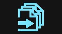File Batch Importer 1.2.2 for Maya (maya script)