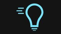 Quick Light 1.1.2 for Maya (maya script)