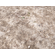 Arid Wasteland ground PBR Pack 1