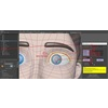 Eye_Rig_Easy 0.0.1 for Maya (maya script)