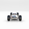 17 14 51 352 tesla cybertruck chassis 0001 4