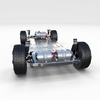 17 15 05 661 tesla cybertruck chassis 0076 4