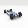 17 15 06 808 tesla cybertruck chassis 0078 4