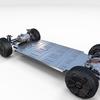 17 15 07 135 tesla cybertruck chassis 0077 4