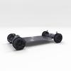 19 24 55 513 tesla cybertruck chassis 0007 4