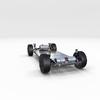 19 24 55 906 tesla cybertruck chassis 0017 4