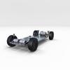 19 24 56 179 tesla cybertruck chassis 0022 4