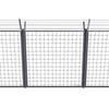 11 49 08 814 fence 0001 3  4