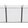 11 49 09 846 fence 0001 9  4