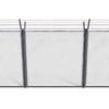 11 49 10 375 fence 0001 4