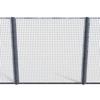 15 42 01 731 fence 0001 2  4