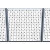 15 42 01 962 fence 0001 5  4