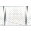 15 42 02 195 fence 0001 6  4