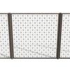 15 42 02 764 fence 0001 8  4