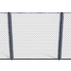15 42 02 894 fence 0001 10  4