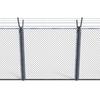 19 05 30 953 fence 0001 7  4