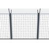19 05 31 649 fence 0001 11  4