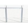 19 05 31 877 fence 0001 13  4