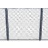 19 05 32 677 fence 0001 17  4