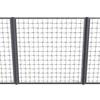 19 05 32 690 fence 0001 20  4
