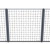 19 05 32 703 fence 0001 4