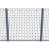 19 05 33 558 fence 0001 2  4